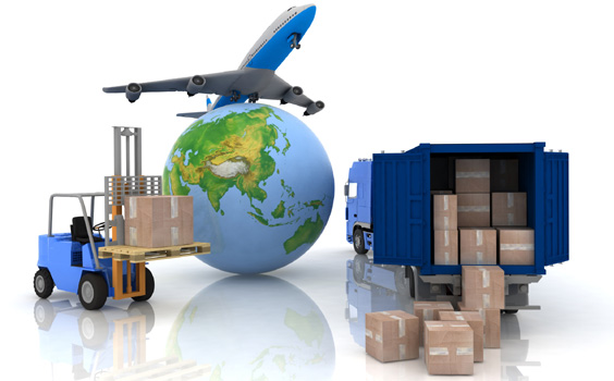 Why You Should Consider a Freight Forwarding Service in Singapore to